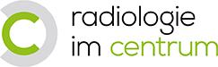 Radiologie im Centrum - Radiologie im Centrum